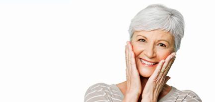 Uso de células tronco em odontologia