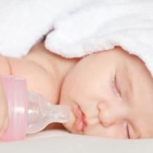 A cárie e os cuidados com os recém-nascidos | Blanca Odontologia - Brasília/DF