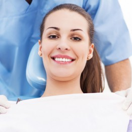 Cirurgia Plástica Periodontal | Blanca Odontologia - Brasília/DF