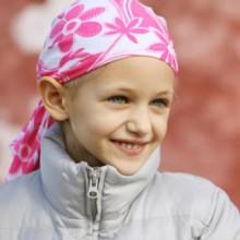 Crianças em tratamento quimioterápico tem 90% de chances de desenvolver efeitos colaterais bucais | Blanca Odontologia - Brasília/DF