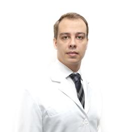 Dr. André Moreira | Blanca Odontologia - Brasília/DF