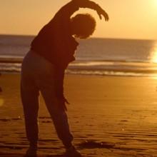 Mulheres em tratamento da osteoporose devem redobrar os cuidados bucais | Blanca Odontologia - Brasília/DF
