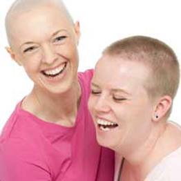Odontologia é essencial para pacientes com câncer | Blanca Odontologia - Brasília/DF