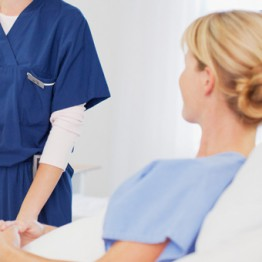 Odontologia Hospitalar / Odontologia em UTI | Blanca Odontologia - Brasília/DF