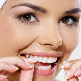 Higiene Oral | Blanca Odontologia Brasília/DF