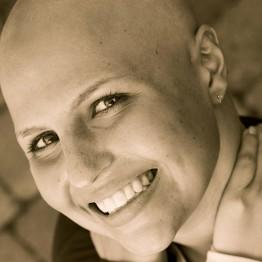Orientações Odontológicas para Pacientes em Tratamento Oncológico | Blanca Odontologia Brasília/DF