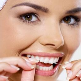 Periodontia | Blanca Odontologia - Brasília/DF
