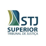 STJ - Convênio | Blanca Odontologia - Brasília/DF