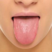 estomatologia_blanca
