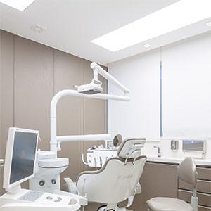 Clínica Blanca Odontologia - Brasília/DF